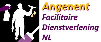 Logo header AFDNL