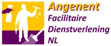 logo small AFDnl klein